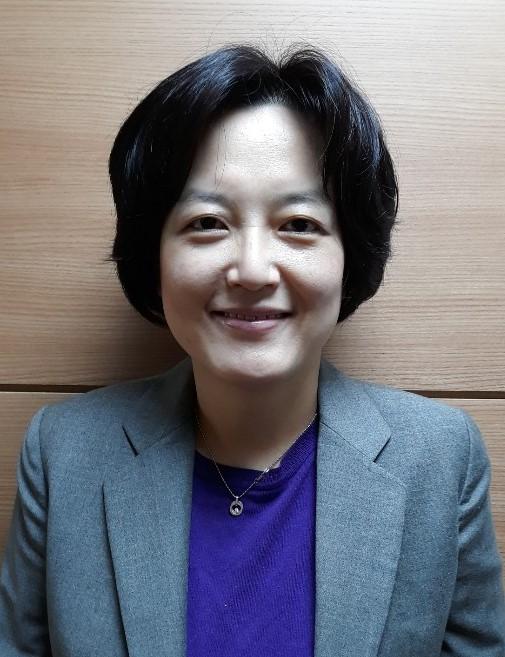 김문정 서울시 금천직장맘지원센터장, 공인노무사