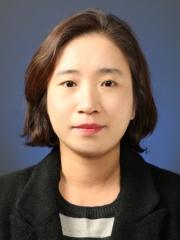 윤자영 충남대 경제학과 교수