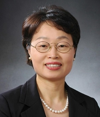 조현욱 변호사