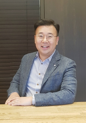 방준영 세무회계여솔 대표세무사
