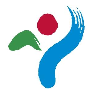 서울시 로고