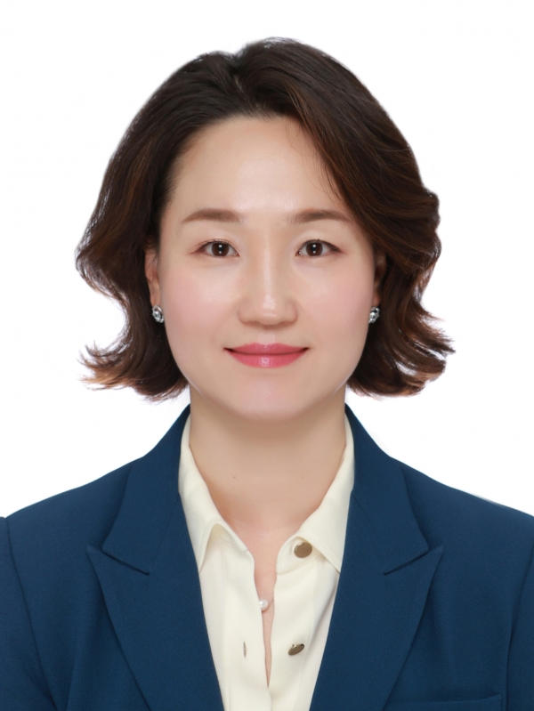 사노피 HR 총괄 김은주 전무 ⓒ사노피