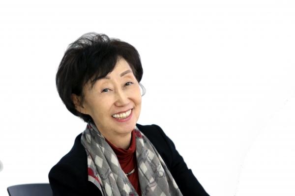 최영애 국가인권위원장