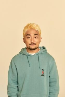 방송인 유병재 ⓒ'나눔의 집' 제공