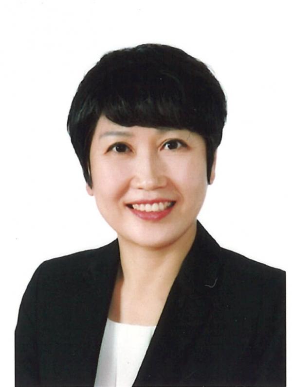 국가인권위원회 강문민서 차별시정국장 ⓒ인권위 제공