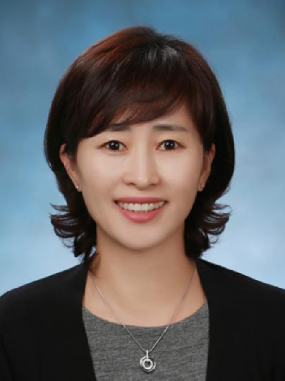 신임 한국헬스커뮤니케이션학회장에 선임된 안순태 이화여대 커뮤니케이션·미디어학부 교수 ⓒ헬스커뮤니케이션학회
