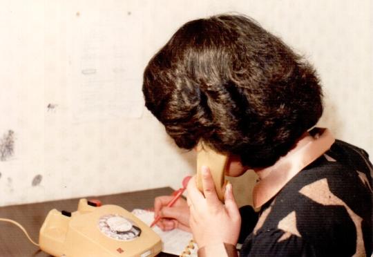 30년전 전화기 한대로 시작한 여성의전화는 집안일이었던 가정폭력을 사회문제로 끄집어냈다.gabapentin withdrawal message board http://lensbyluca.com/withdrawal/message/board gabapentin withdrawal message boardwhat is the generic for bystolic   bystolic coupon 2013