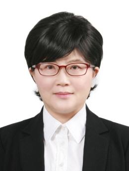 김진숙 신임 청장 ⓒ행정중심복합도시건설청