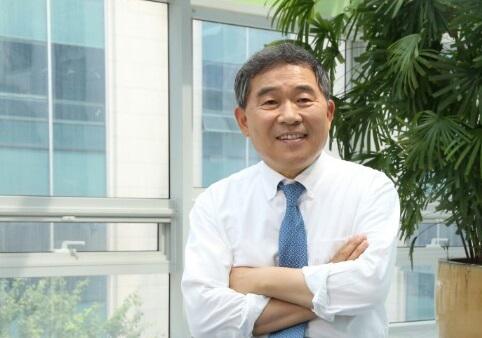 황주홍 국민의당 의원