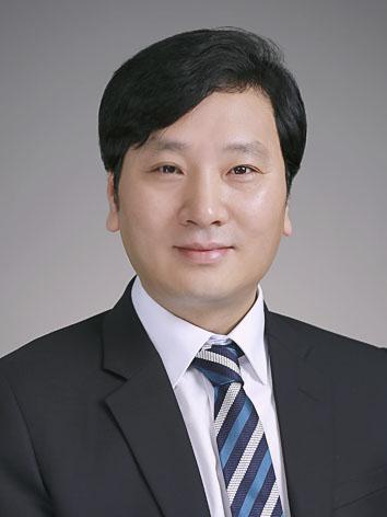 박창범 대한우슈협회 회장 ⓒ큐브바이오