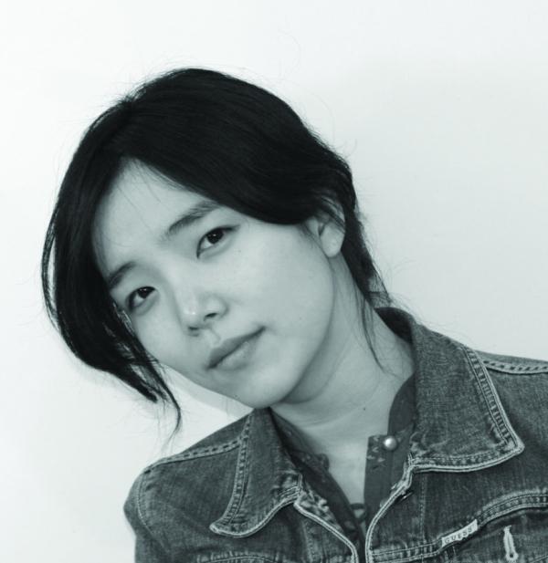 박문영 작가 ⓒ그래비티 북스