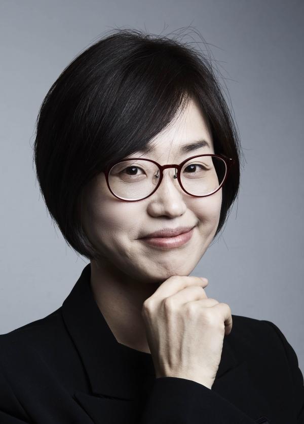 박선희 코리안심포니오케스트라 대표이사 ⓒ문화체육관광부