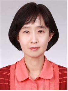 임순영 서울시 신임 젠더특보 ©서울시