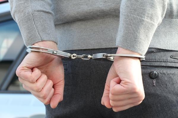 오는 17일부터 개정 청소년성보호법이 시행된다. 아동·청소년 대상 성범죄자는 학교, 유치원 등과 의료기관에 취업할 수 없게 된다. ⓒPixabay