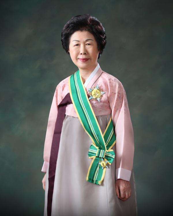 변주선 대림성모병원 행정원장  ⓒ대림성모병원