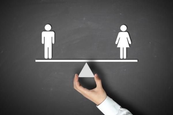 여가부는 올해부터 모든 정부 정책에 성평등 관점이 반영되도록 노력하겠다고 밝혔다. ⓒiStock