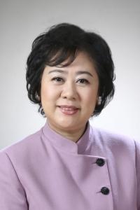 커리어컨설턴트협회 황은미 회장