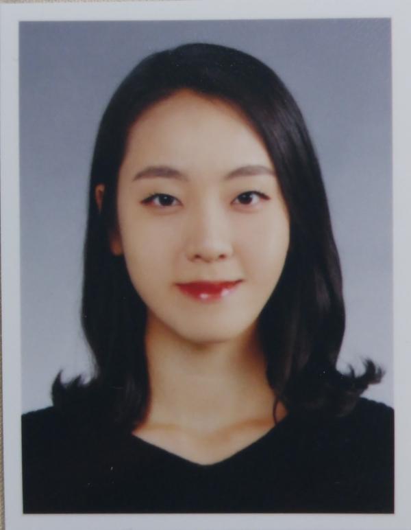 박영진 초록우산어린이재단 해외사업본부 프로그램 매니저