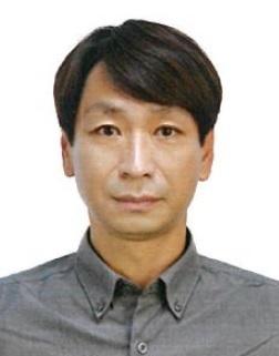 이규석 새 한국문화예술교육진흥원장. ⓒ문체부