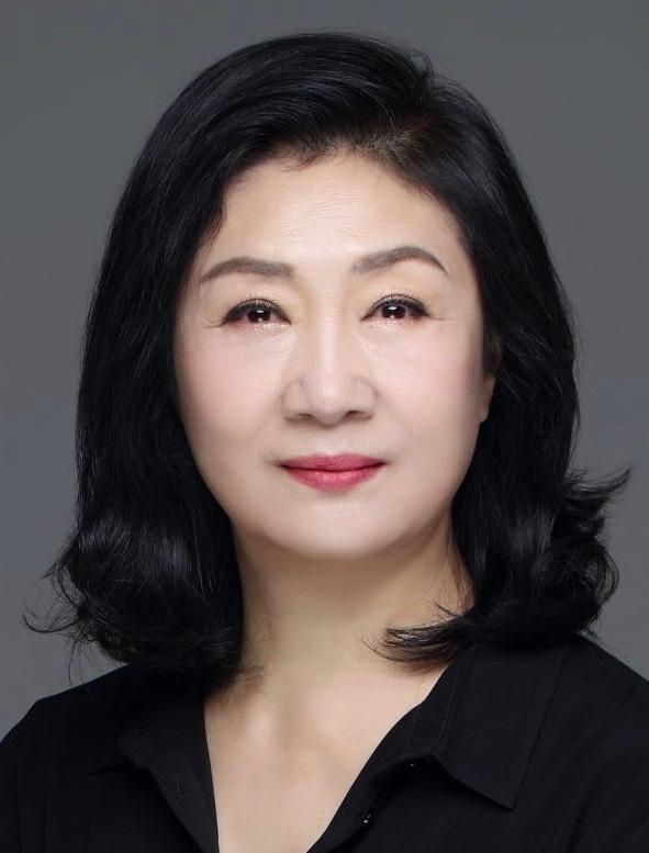국립국악원 무용단 예술감독에 박숙자 교수