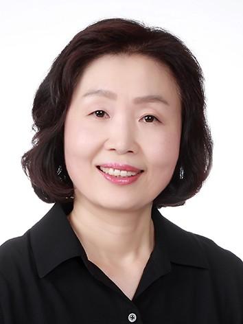 박기남 강원도여성가족연구원 원장