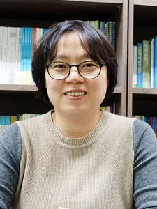 최미진 여성노동법률지원센터 대표