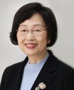서울대학교 박명희 명예교수가 제10회 '한독 여의사 학술대상' 수상자로 선정됐다.
