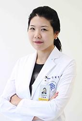 한미약품(대표이사 우종수·권세창)과 한국여자의사회는 제1회 '한미 젊은의학자 학술상'에 한양대학교 명지병원 신현영 교수(가정의학과)를 선정했다고 11일 전했다. ⓒ명지병원