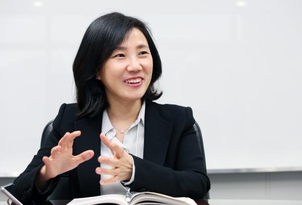 여지영 SKT TTS 유닛장
