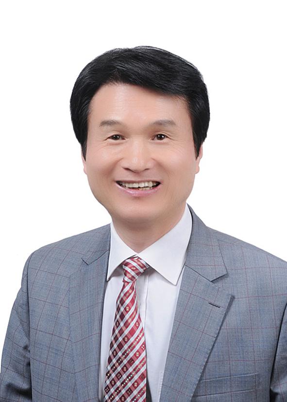 대구광역시의회 교육위원회 박우근 의원 ⓒ대구시의회