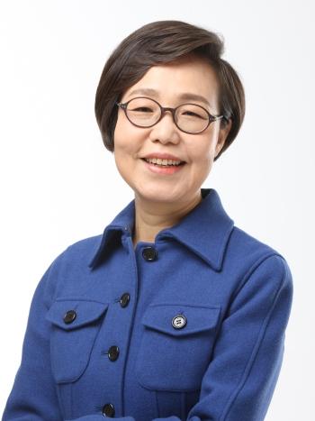 더불어민주당 권미혁 의원