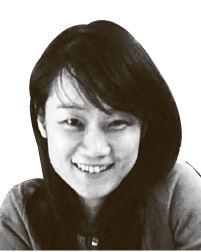 김세정 런던 그린우즈 GRM LLP 변호사