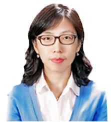 유혜종 한국 아스트라제네카 전무가 국가임상시험지원재단 주최로 열린 '세계 임상시험의 날' 기념행사에서 임상시험 유공자로 보건복지부 장관 표창을 받았다. ⓒ