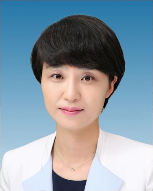 조영주 한국여성정책연구원 부연구위원