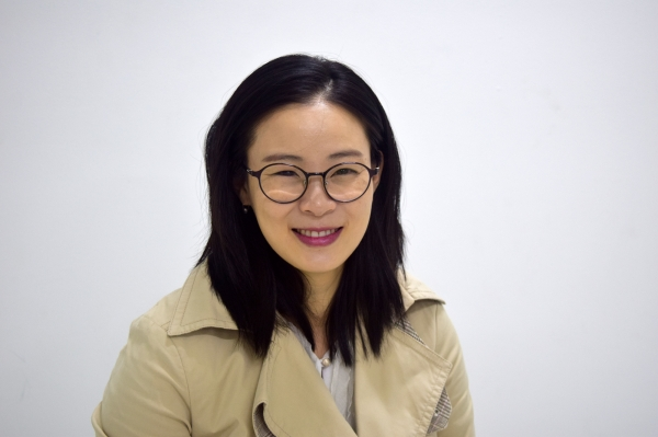 김예원 변호사·장애인권법센터 대표
