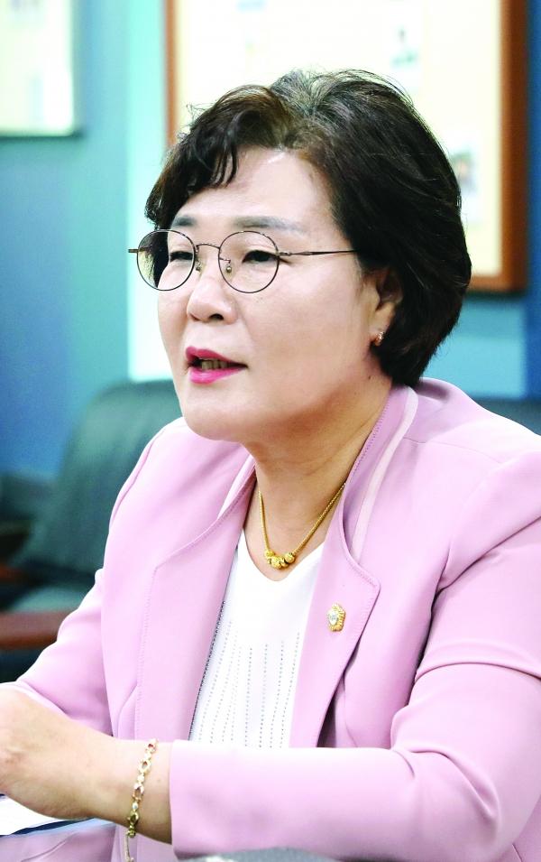 김성해 인천 연수구의회 의장 최재현 인천 남동구의회 의장 최찬용 인천 중구의회 의장