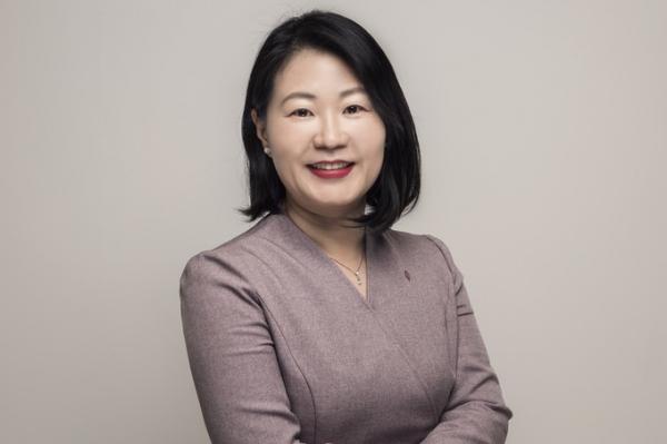 김혜영 롯데쇼핑 e커머스본부 AI전문가그룹 센터장 상무