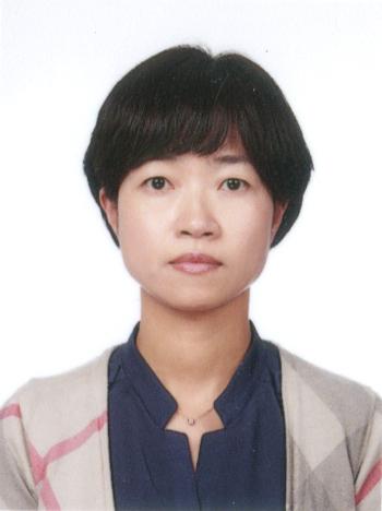 강승아 부산국제영화제 부집행위원장 ⓒ부산국제영화제