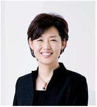 한국여성발명협회 제10대 회장에 취임한 이인실 회장. ⓒ한국여성발명협회 제공
