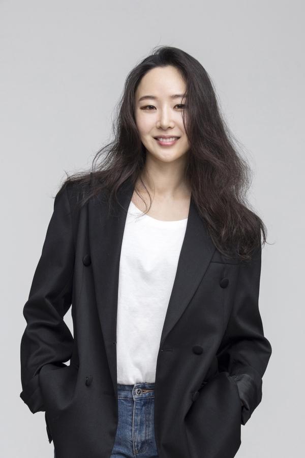 민희진 빅히트 엔터테인먼트 브랜드 총괄. ⓒ뉴시스·여성신문