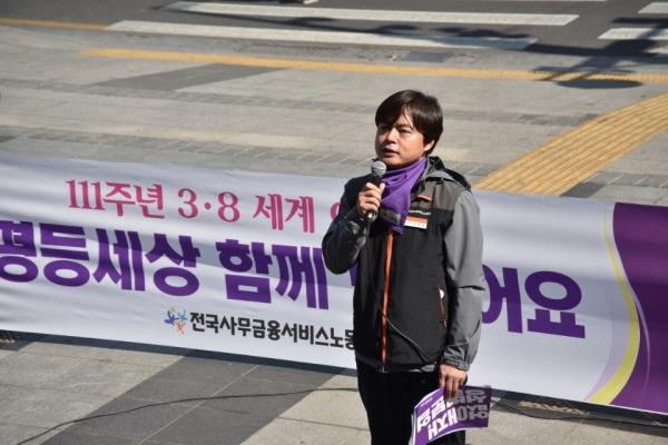 ⓒ김현정 위원장 제공