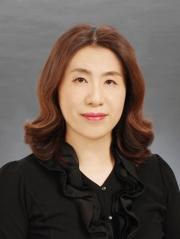 금오공대 정인희 교수