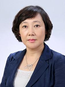 경북대학교 법학전문대학원 김효신 교수 ⓒ경북대