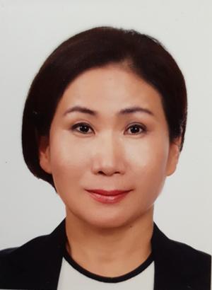 이남경 변호사가 한국소비자원 소비자분쟁조정위원회 상임위원에 임명됐다.