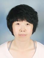 리리 대전 이주여성시보 편집장