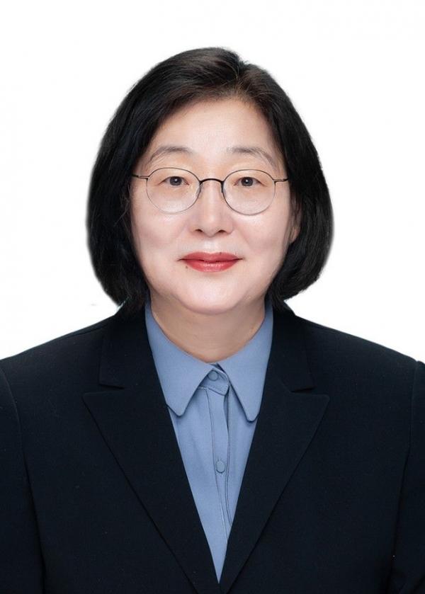 이정옥 대구가톨릭대 교수가 문재인 정부 세 번째 여성가족부 장관 후보자로 9일 지명됐다. ⓒ여성가족부