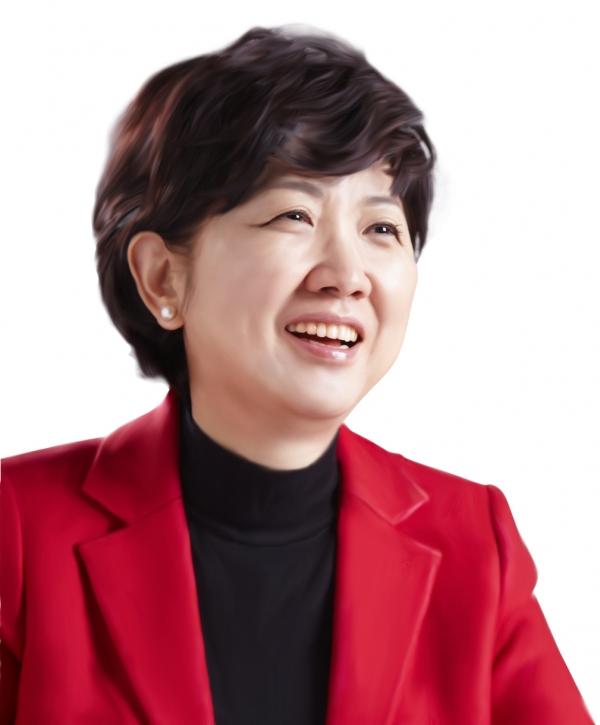 박인숙 자유한국당 의원