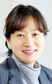 극동대학교 식품영양학과 배인영 교수