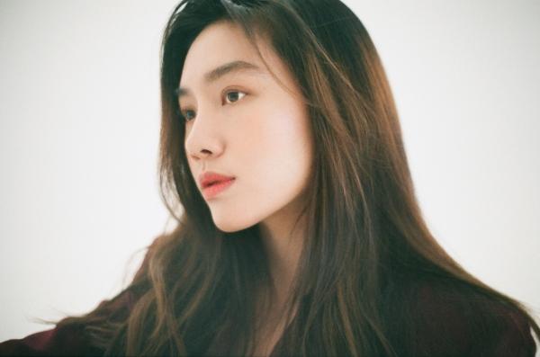 배우 최희서. ⓒ웅빈이엔에스