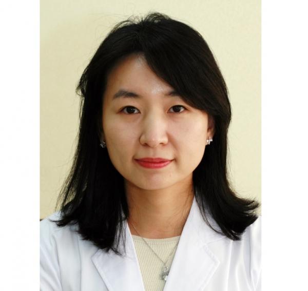 울산대학교병원 혈액종양내과 최윤숙 교수 ⓒ울산대학교병원